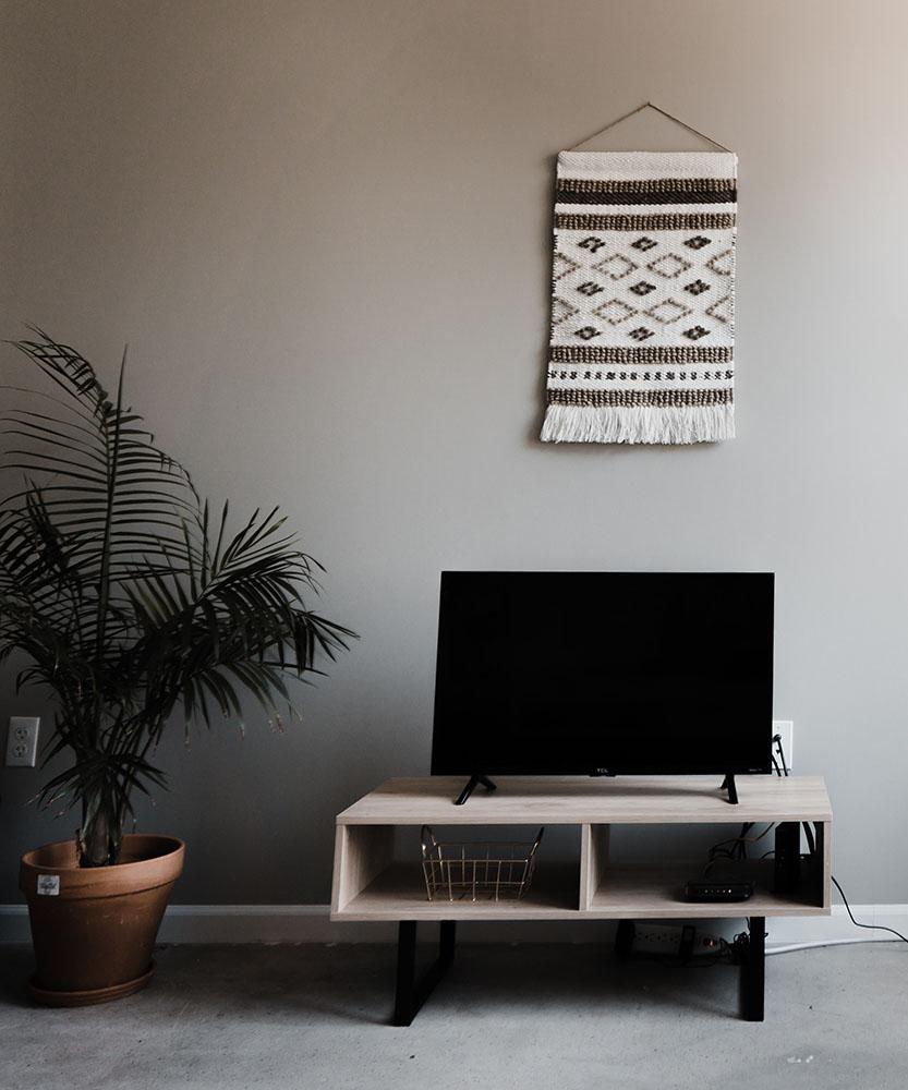 Stolze LebensART: Individuelle und moderne Wohnraumkonzepte